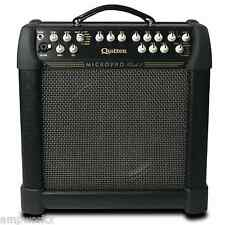 Quilter Labs Mp200-12 Mach 2 Guitar Combo Amplifier Boutique Tone Micro Package