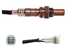 DENSO Oxygen Sensor 234-4084