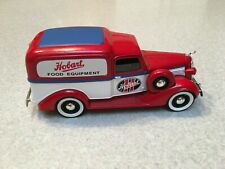Hobart Food Equipment Diecast Collector Vehicle 1936 Dodge Liberty Classics