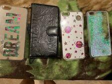 Iphone 6 plus Cute case Bundle