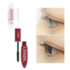 L'Oréal Paris Double Extension Beauty Tube Mascara (Black) Eye Make-up