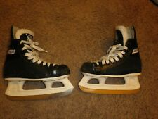 Ccm 3500 Junior Ice Hockey skates