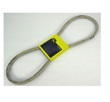 John Deere F510/F525 Primary Deck Drive Belt (SN Post 130000) - M118755