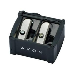 Avon 3-In-1 Pencil Sharpener