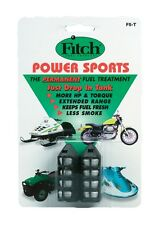 Fitch Fuel Catalyst Fuel Catalyst (2 Pack)     F5-T