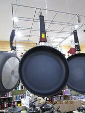Woll Diamond lite 24cm Fry Pan Induction Non-stick made in Germany