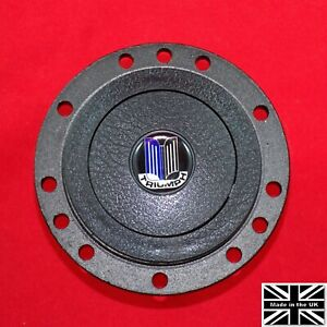 """Hub Only for Classic Steering Wheels(3.5"""" PCD). Fits Triumph Spitfire 77-80"""