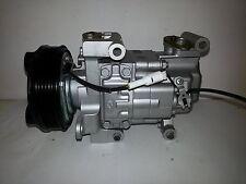 Air Conditioning Compressor Mazda 3/Mazda 5 CC29-61-K00E