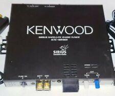 Kenwood KTC-SR901