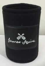 JAMES SQUIRE STUBBY HOLDER, JAMES SQUIRE STUBBY HOLDER,JAMES SQUIRE HOLDER