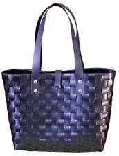 Shoulder Bag Plastic Handbags