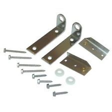 Delfield OEM # 0420067-S / 0420067 / 420067, Door Hinge Kit