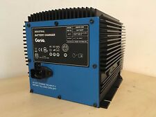 Genie Scissor Lift Battery Charger Skyjack Charger