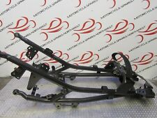HONDA CB500F ABS PC58 2018 REAR SUBFRAME SEAT SUPPORT 214 MILES BK450