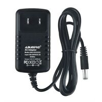 12V 2A AC-DC Adapter Charger For HP ScanJet 3500C 4300CSE Scanner Power Supply