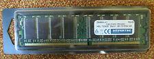 Hypertec 1 GB di RAM (1x1 GB Module) de468a-hy PC3200 DIMM NUOVO produttore SIGILLATO