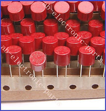 (5PCS) 5A 250V Miniature Micro Slow Blow Fuses T5A 250V Fuse 5A250V