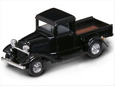 1934 Ford Pickup 1:43 Scale use for O Gauge Lionel & Other Model Rail Roads