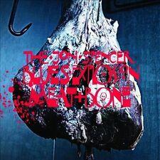 Jon Spencer Blues Explosion - Meat + Bone (CD+2 AUS Bonus Tracks, 2012, )