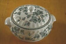 BHS Country Vine Lidded Tureen
