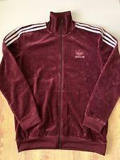 mejores ofertas Adidas Las de Ropa regular en tamaño Rojo iTOPXuZk
