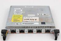 USED Cisco SPA-5X1GE-V2 5-Port Gigabit Ethernet Shared Port Adapter FAST SHIP