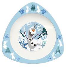Disney Fairy Tales Plastic Kitchen & Dining for Children