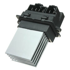 Heater Motor Blower Resistor Pack For Chrysler Voyager Town Countr 04885482AC