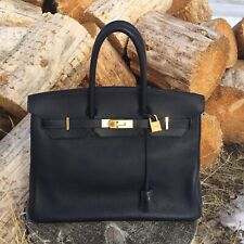 6388a9435885 Docride s Birkin Kelly Hermes Restoration Customization Spa Buying  Consultation