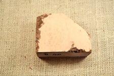 Ebauchon Wood Blocks Greek Briar Extra Bent Pipes B-40
