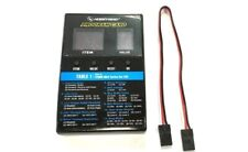 CARSON Brushless Programmierbox 1:8/1:10 #500906143