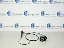 Pentax Eb 1570k Bronchoscope Endoscopy Endoscope Pal 2