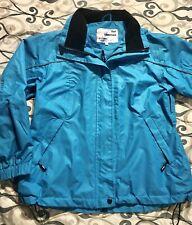 VIKING, Creekside, Outdoor, Waterproof Women jacket, Size S