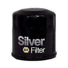 Engine Oil Filter-Turbo NAPA/SILVER FILTERS-SFL 31358