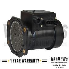 SUBARU IMPREZA / Legacy 2.0 wxr Turbo / GT turbo awd 2.5 i 4WD Masse Air Flow Capteur