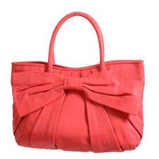 ac0ef3595 Bolsos de mujer bandolera de piel   Compra online en eBay