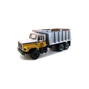 First Gear 1/25 International Harvester S-Series Dump Truck 40-0190 - NEW