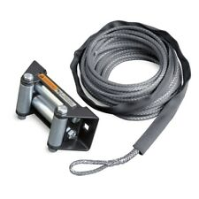 """Warn 72128 Winch Cable 3/16"""" Dia. 50 Feet NEW"""