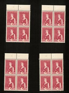 Mexico 1935-46 Mixed Lot of Stamps