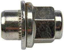 Wheel Lug Nut Front Dorman 611-117.1