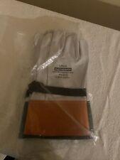 Salisbury Ilpg-3S Gloves