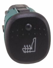 Seat Heater Switch Front Left Wells SW6527 fits 2003 Ford Focus