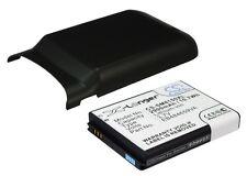 UK Battery for Samsung Galaxy W GT-I8150 EB484659VA EB484659VABSTD 3.7V RoHS