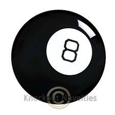 Magic 8 Ball Fun Magic Eight Balls Question Answer Ask Sphere