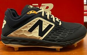 New balance L3000TN4 Baseball Cleats