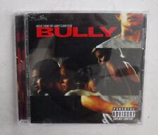 Bully -  Music From The Larry Clark Film / OCF-0001 / CD