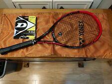 Wilson K Factor K Tour 95 16x20 4 3//8 grip raquette de tennis