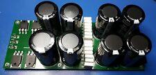 F5 , F5 Turbo Power Supply PCB D.I.Y.