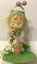 """""""Brittany the Butterfly"""" Figurine by Bob And Sandy Fuller Paddywhack Collection"""