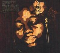 SOUL HEAVEN Presents BLAZE 3CD (New Sealed) House Kerri Chandler soulheaven